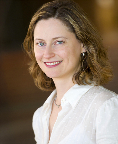 Naomi Pesky New Vice President, Strategy & Stakeholder Engagement Metropolitan Airports Commission (Photo: Business Wire)