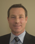 Rich Davis, Chief Operating Officer at Financial Profiles, Inc. (Photo: Business Wire)