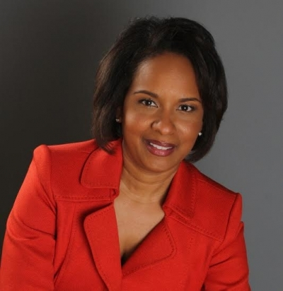 Sherri Peavy Hired as SeniorWell's New Chief Operating Officer (Photo: Business Wire)