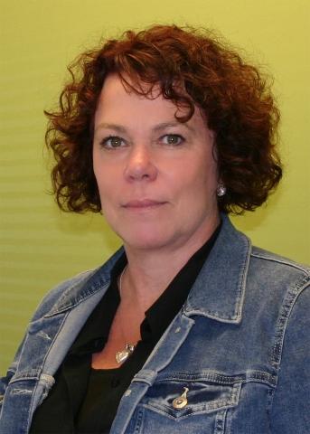 Anne Cirkel (Photo: Business Wire)