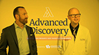 Mike Comer, CEO of Wound Care Advantage, and Dr. David G. Armstrong talk about Advanced Discovery, a new investigative research alliance dedicated to revolutionizing patient care.