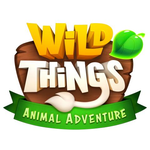 Jam City's Wild Things: Animal Adventure (Graphic: Business Wire)