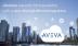 """Libelium incorpora la plataforma cloud """"AVEVA Insight"""", powered by Wonderware para impulsar la adopción del IoT Industrial"""