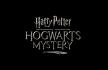 Jam City lanza Harry Potter: Hogwarts Mystery en App Store y Google Play