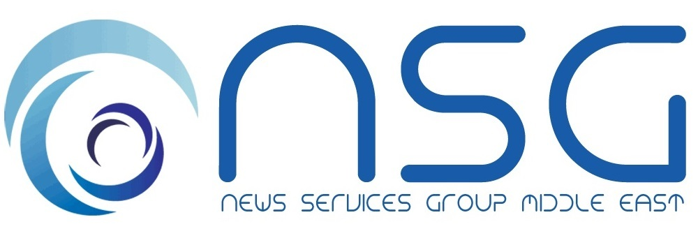 News Services Group Officially Announces the Rebranding of ME ...