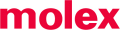 Molex, Phoenix Digital Corporation Announce Marketing and Sales Agreement - on DefenceBriefing.net