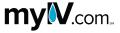 myIV.com