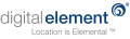 Digital Element Partners with Discovery Inc. to Enhance the Company's Video Rights Accuracy with Location-Based Technology - on DefenceBriefing.net
