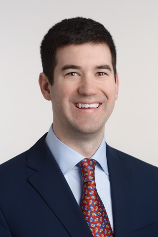 Constitution Capital Expands Research and Transaction Capabilities by Adding Two Professionals (Photo: Business Wire)