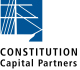 Constitution Capital Partners