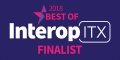 NS1's Pulsar and DNSSEC Named Finalists for Best of Interop Awards 2018 - on DefenceBriefing.net