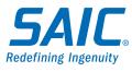 Science Applications International Corp. (SAIC)