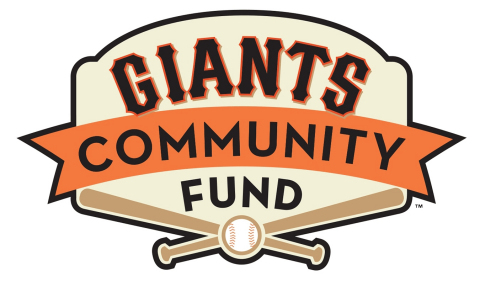 W2O and the Giants Community Fund announced today that they have entered into a strategic partnership to enhance the Fund's impact and charitable reach. (Photo: Business Wire)