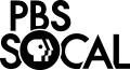http://pbssocal.org