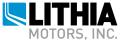 http://www.lithiamotors.com