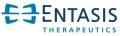 Entasis Therapeutics Holdings Inc.