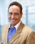 Ron Griggs Joins Avaya as Vice President for System Integrator Relations (Photo: Business Wire)