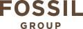 Fossil Group y PUMA Se Abalanzan a los Relojes y a los Dispositivos Portátiles