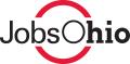 http://www.jobs-ohio.com