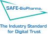 SAFE-BioPharma Association, LLC