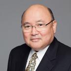 Arthur A. Ushijima (Photo: Business Wire)