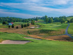 The Olde Farm (Photo: Business Wire)