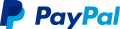 PayPal Reports First Quarter 2018 Results - on DefenceBriefing.net