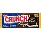 Nestlé Crunch Dark Single (Photo: Business Wire)