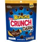Nestlé Buncha Crunch Dark Stand Up Bag (Photo: Business Wire)
