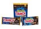 Nestlé Crunch Dark Portfolio (Photo: Business Wire)