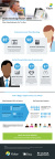 Vidyo Banking Infographic 2018 (Graphic: Business Wire)