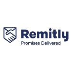 Remitly se asocia con comercios líderes en Colombia y El Salvador para que sus clientes puedan enviar dinero al extranjero