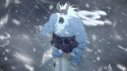 Jotun: Valhalla Edition is a hand-drawn, action-exploration game set in Norse mythology. (Graphic: Business Wire)