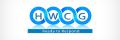 https://www.hwcg.org/?utm_source=business_wire&utm_medium=press_release&utm_campaign=trendsetter_announcement_2018