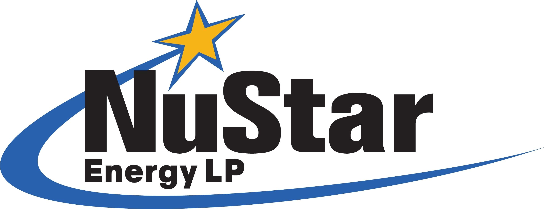 NuStar Energy L.P. and NuStar GP Holdings, LLC Announce Earnings ...