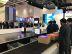 Panasonic presenta las últimas soluciones conectadas de la cadena de suministro para la realización de Industry 4.0 en la feria comercial CeMAT 2018 en Alemania