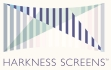 http://www.harkness-screens.com/