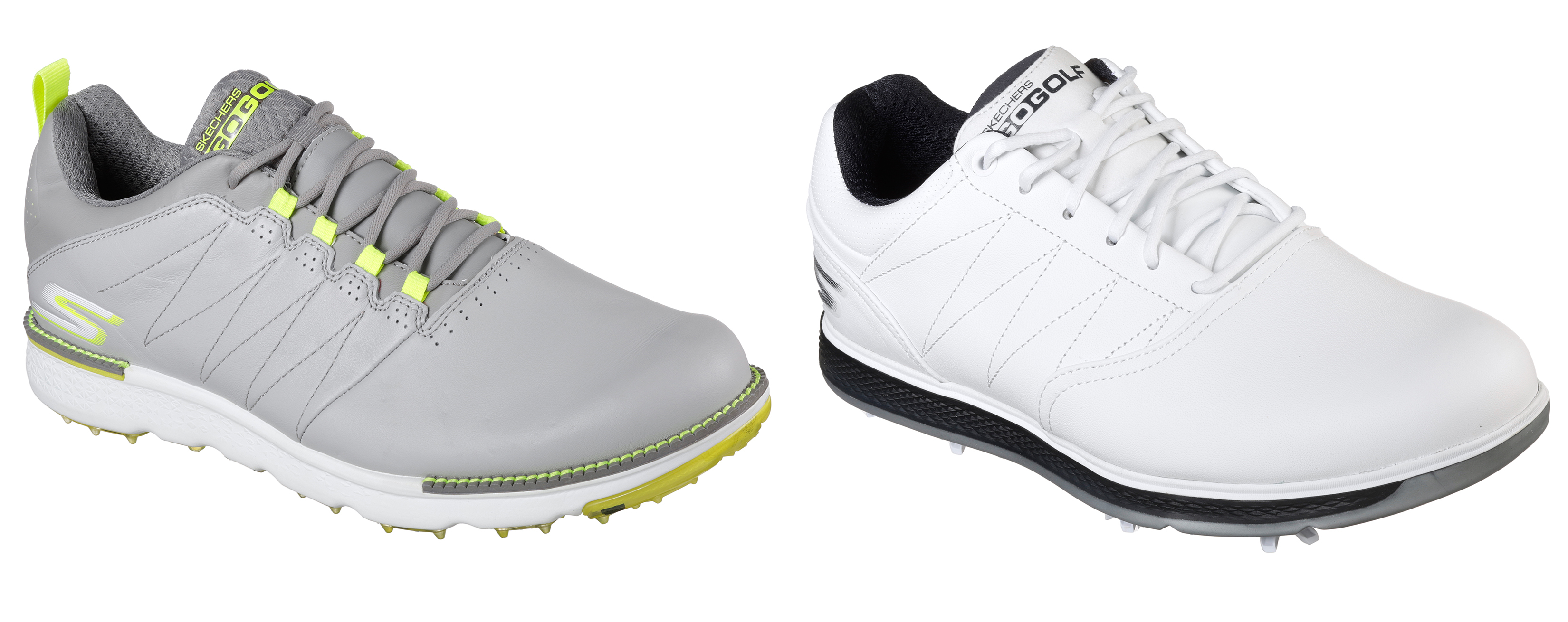 Skechers Performance Receives Honors For Best Golf Shoe In 2018 Business Wire
