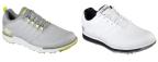 From left: Skechers GO GOLF Elite V.3™, Skechers GO GOLF Pro V.3™ (Photo: Business Wire)