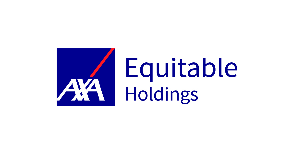 Axa Equitable Holdings Inc Announces Launch Of Initial Public Offering Business Wire