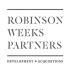 http://www.robinsonweekspartners.com