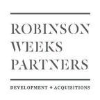 http://www.enhancedonlinenews.com/multimedia/eon/20180426005966/en/4353935/Robinson-Weeks-Partners/Airport-South-Logistics-Center