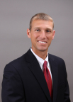 Casey W. Connor Named President of Dempsey & Siders Insurance Agency (Photo: Business Wire)