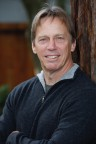 Jim Keller will join Intel Corporation as a senior vice president and will lead the company's silicon engineering, which encompasses system-on-chip (SoC) development and integration. (Photo: Business Wire)