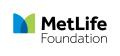 http://www.metlife.org