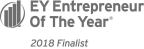 http://www.ey.com/us/en/about-us/entrepreneurship/entrepreneur-of-the-year/nj_article_overview_page_main