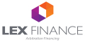 LexFinance