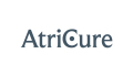 http://www.atricure.com