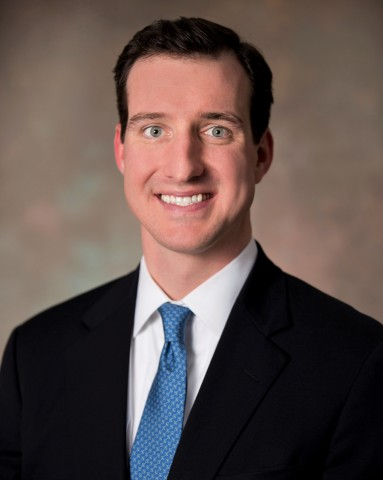 Brian McCarthy Joins CarePayment as Senior Vice President and  General Counsel (Photo: Business Wire)