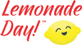 http://www.lemonadeday.org